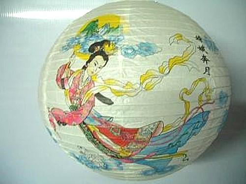 天灯及节庆灯笼和日式手绘绸缎布灯笼~批发~宅配~~;
