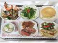 南竿莲园风味餐馆